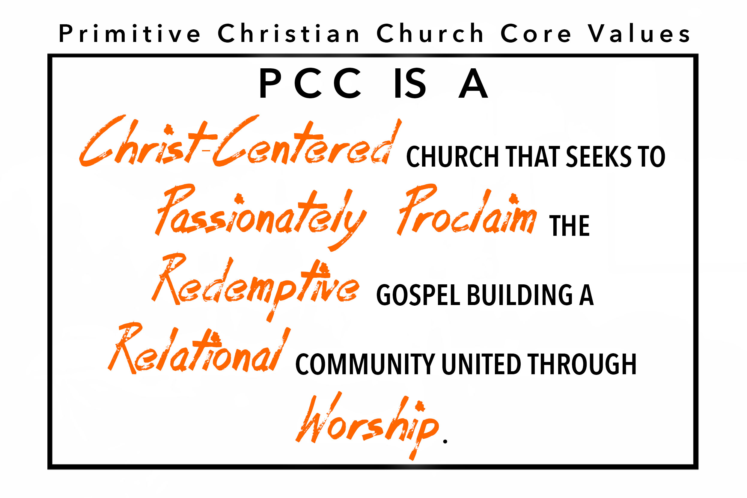 PCC-Core-Values