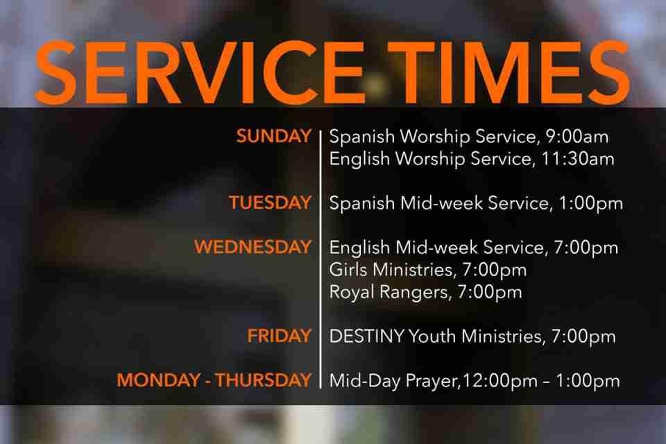 PCC-Service-Times-3
