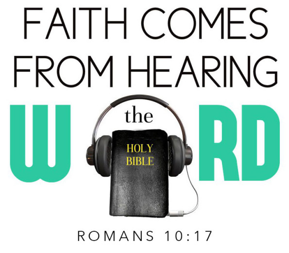 Faith-Comes-By-Hearing